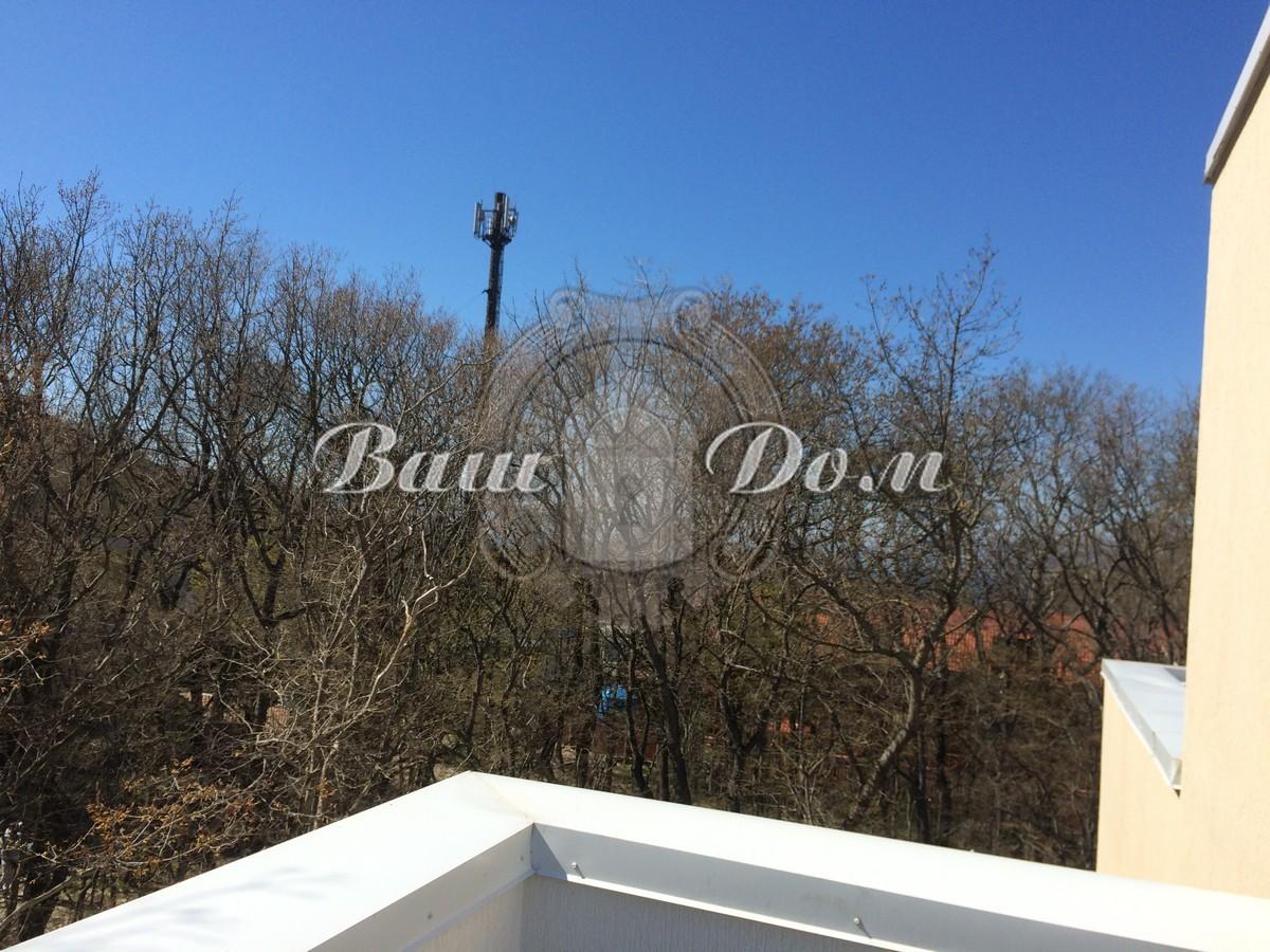 Таунхаус на продажу по адресу Россия, Краснодарский край, Геленджик, Кабардинка, ул. Черноморская